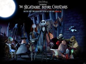 Nightmarebeforechristmas_2
