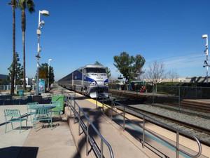 Amtrak_4