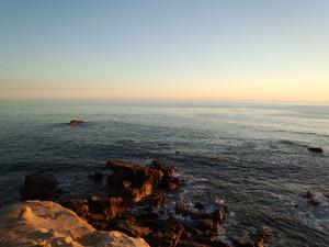 Laguna_beach2