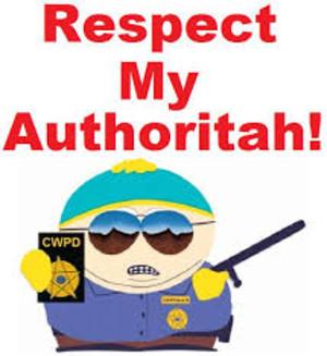 Respect_my_authority