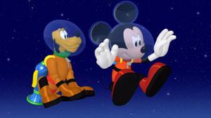 Mickeypluto_2