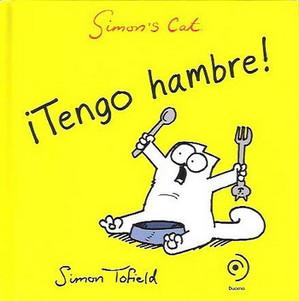 Tengo_hambre